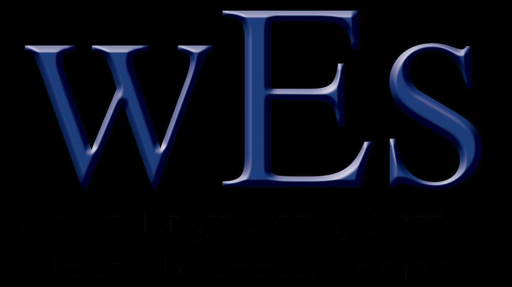 Wilson Engineering Services, PC